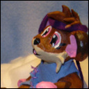 "(Thumbnail of ""Clay Lenore - Rat"")"