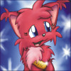 "(Thumbnail of ""Red Lynx"")"