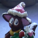 "(Thumbnail of ""Merry Christmas ^-^"")"